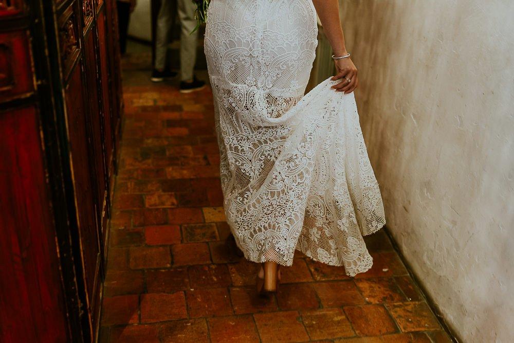 photographe-elopement-mont-saint-michel-normandie_0076.jpg