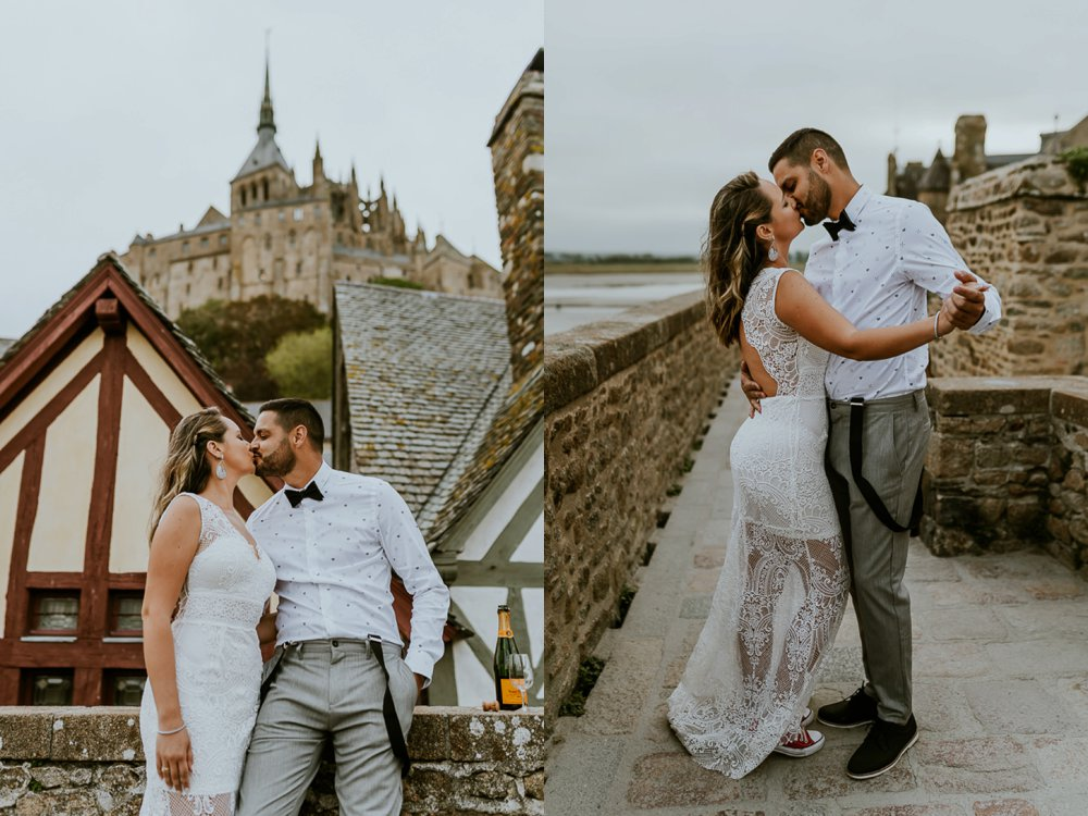photographe-elopement-mont-saint-michel-normandie_0082.jpg