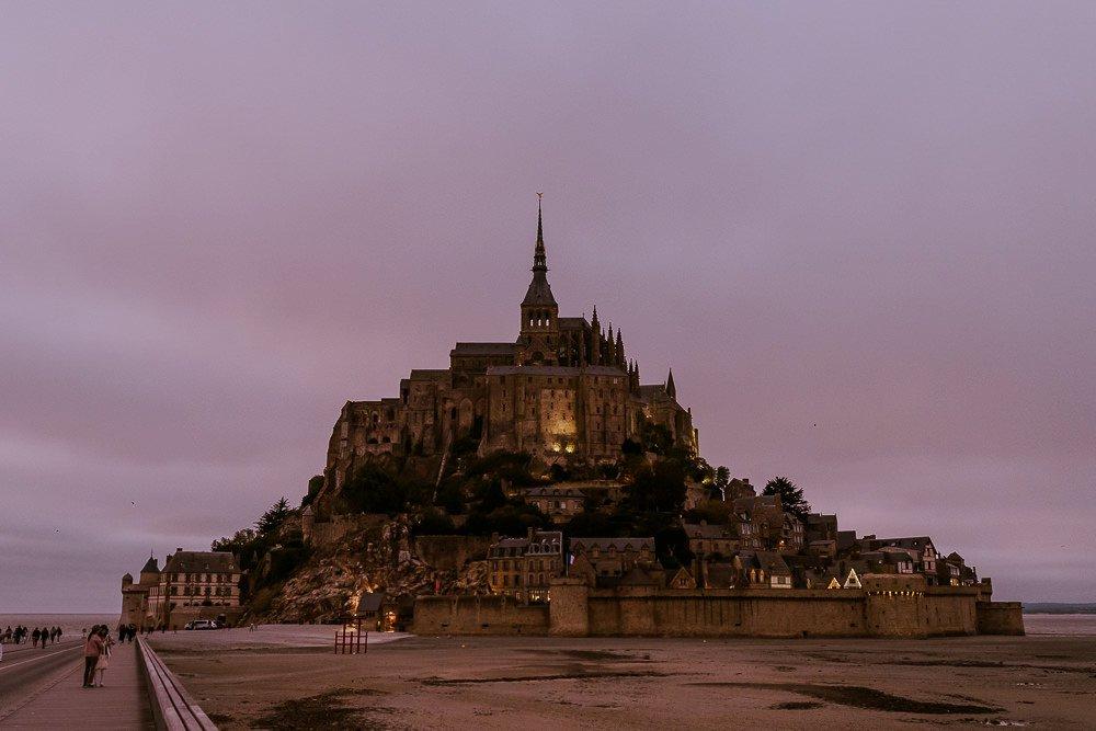 photographe-elopement-mont-saint-michel-normandie_0085.jpg