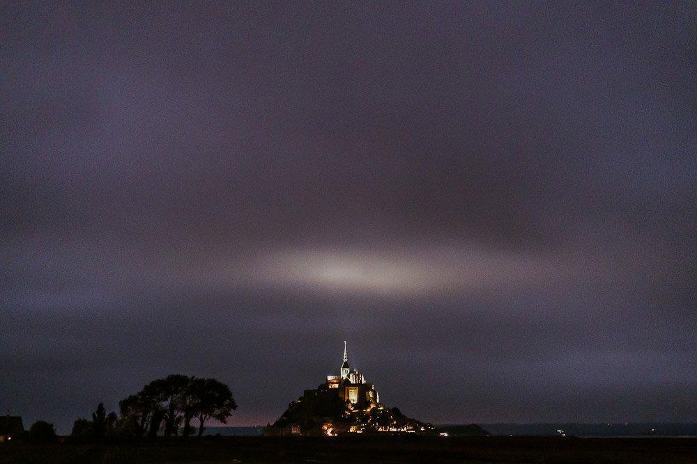 photographe-elopement-mont-saint-michel-normandie_0086.jpg