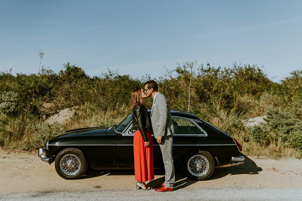 seance-photo-couple-rock-plage-normandie_0003.jpg