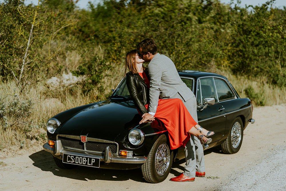 seance-photo-couple-rock-plage-normandie_0006.jpg