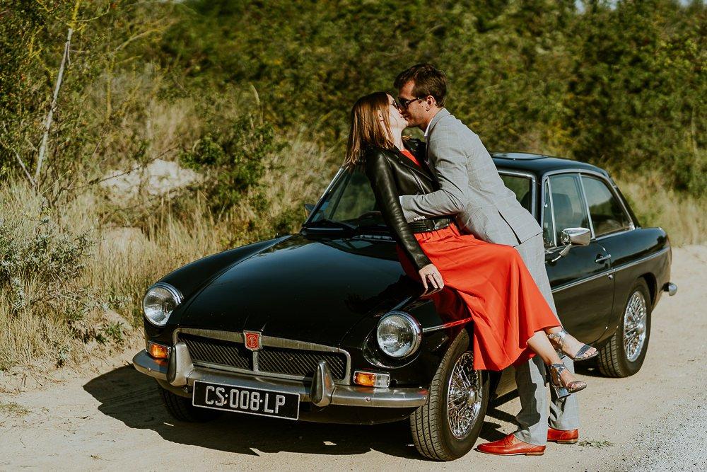seance-photo-couple-rock-plage-normandie_0007.jpg
