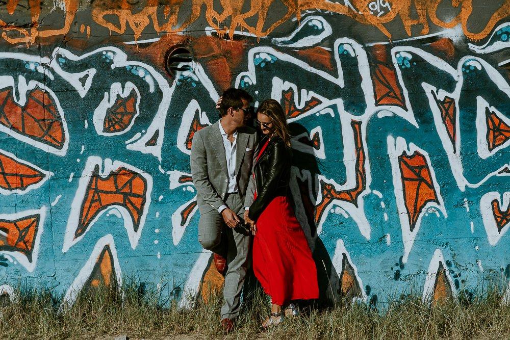 seance-photo-couple-rock-plage-normandie_0037.jpg