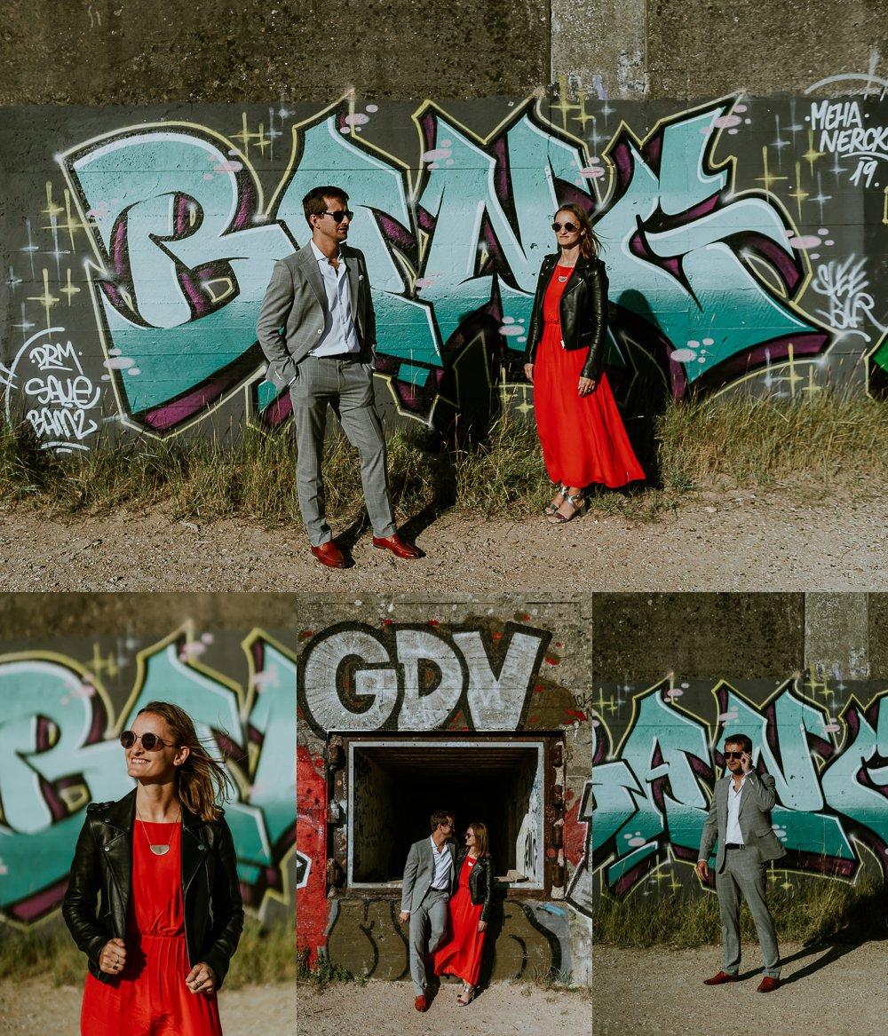 seance-photo-couple-rock-plage-normandie_0042.jpg