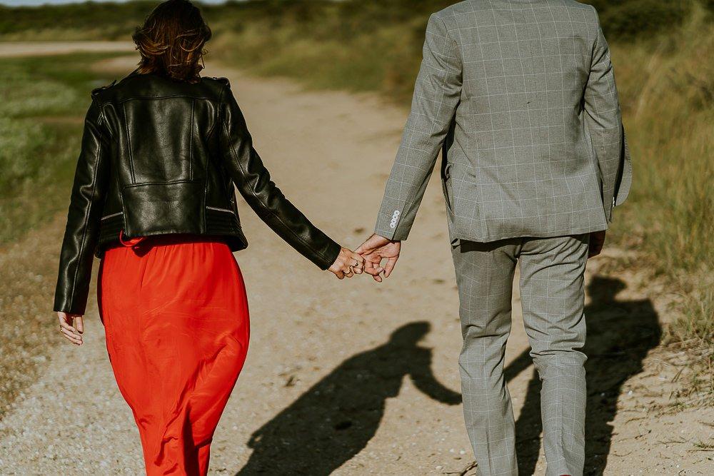 seance-photo-couple-rock-plage-normandie_0048.jpg