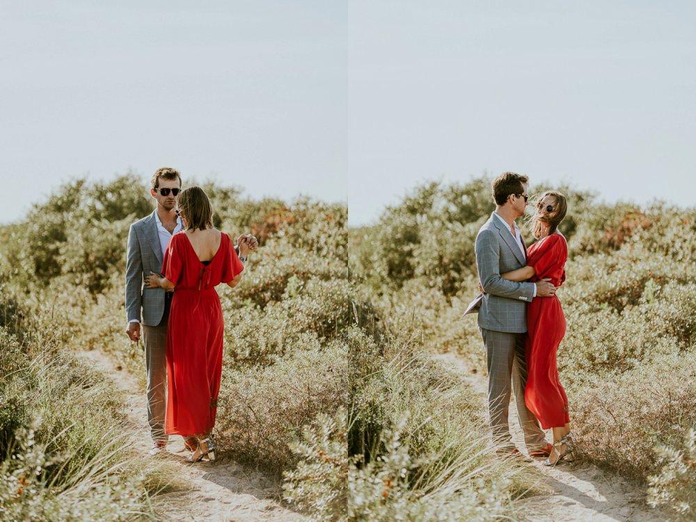 seance-photo-couple-rock-plage-normandie_0050.jpg