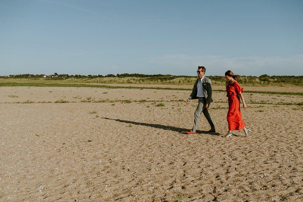 seance-photo-couple-rock-plage-normandie_0059.jpg