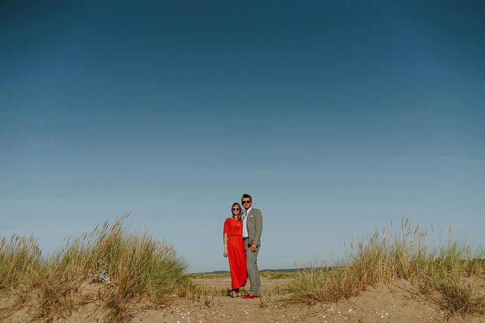 seance-photo-couple-rock-plage-normandie_0060.jpg
