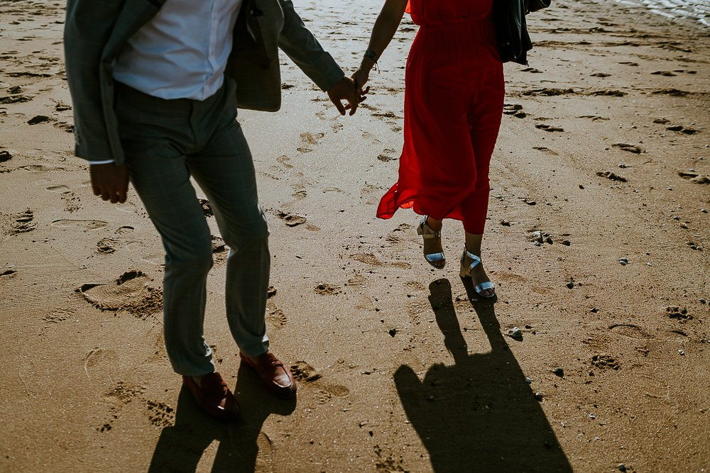 seance-photo-couple-rock-plage-normandie_0065.jpg