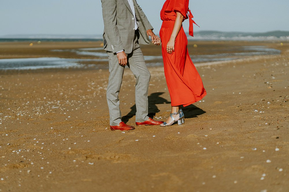 seance-photo-couple-rock-plage-normandie_0068.jpg