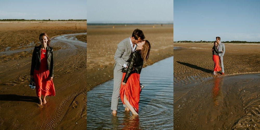seance-photo-couple-rock-plage-normandie_0074.jpg