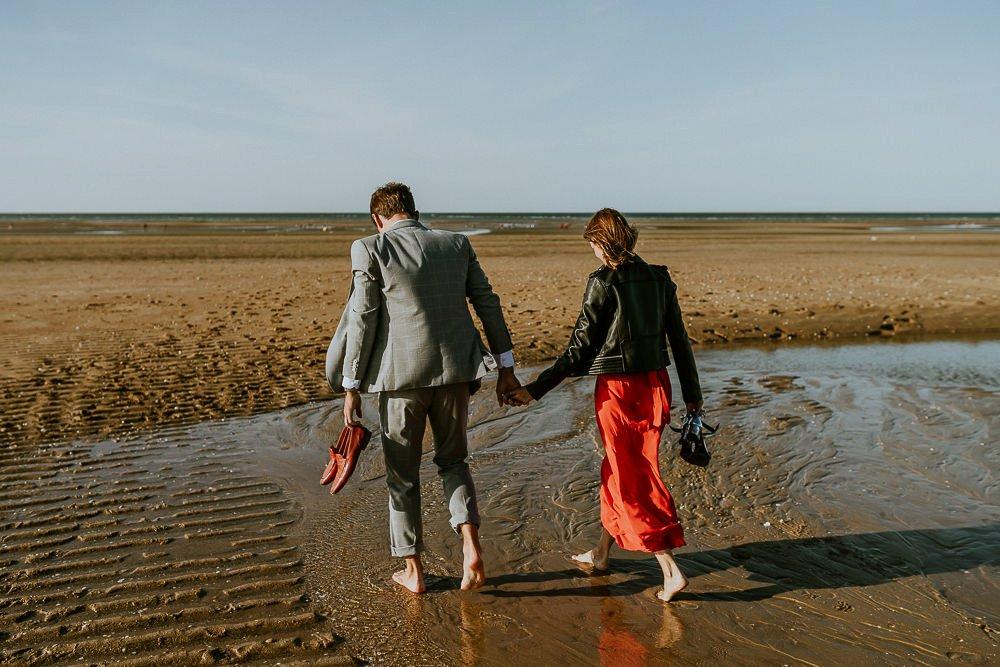 seance-photo-couple-rock-plage-normandie_0075.jpg