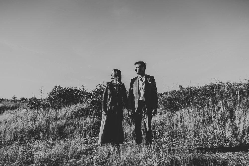 seance-photo-couple-rock-plage-normandie_0077.jpg