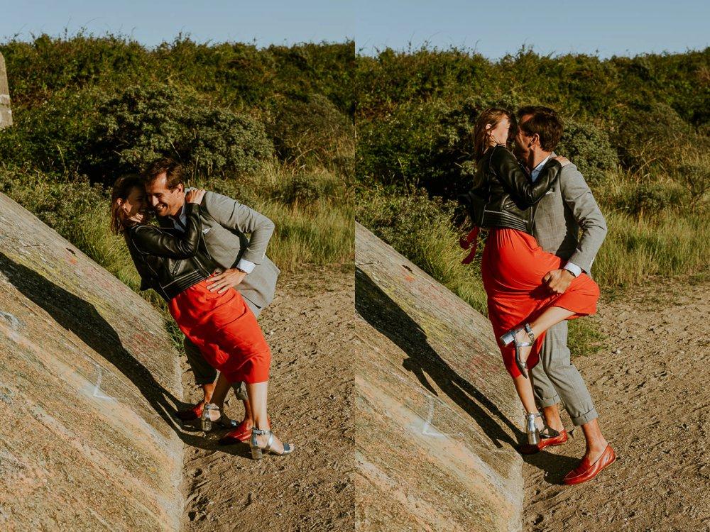 seance-photo-couple-rock-plage-normandie_0080.jpg