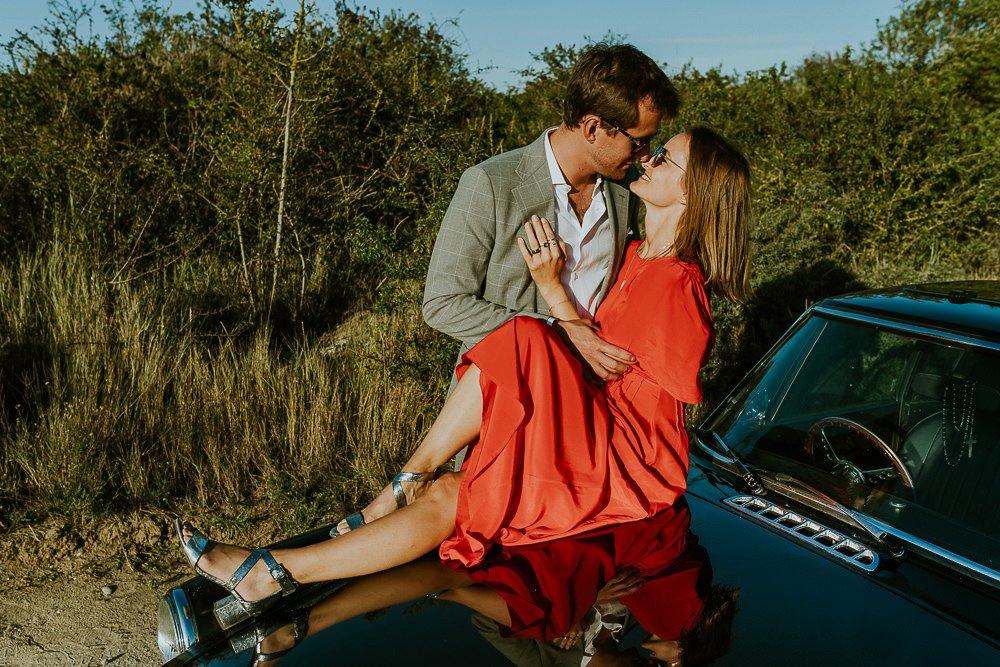 seance-photo-couple-rock-plage-normandie_0085.jpg