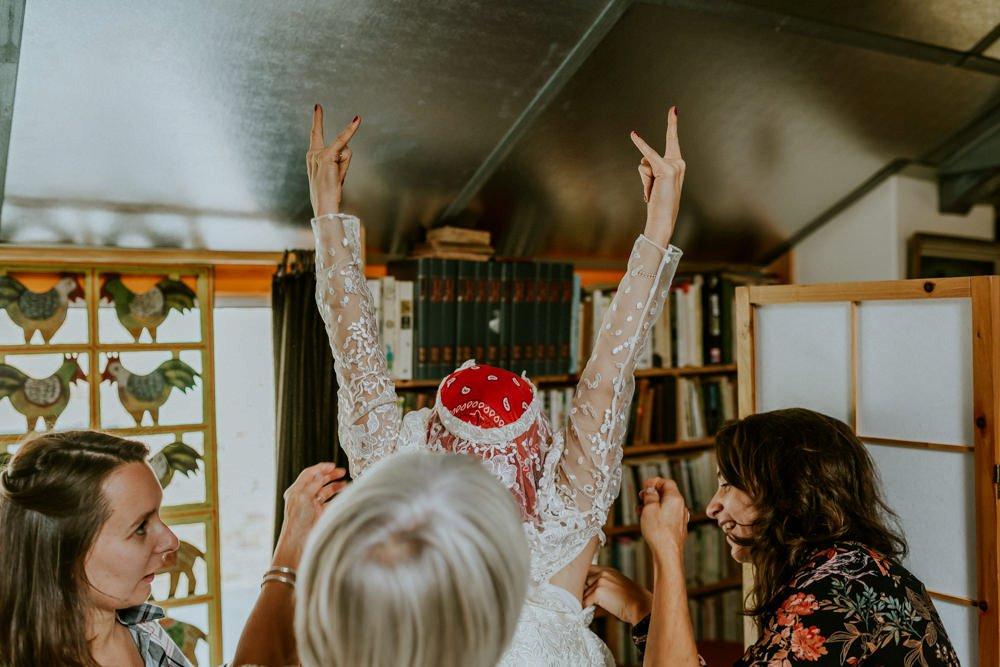 photographe-mariage-rock-domaine-aslan_0012.jpg