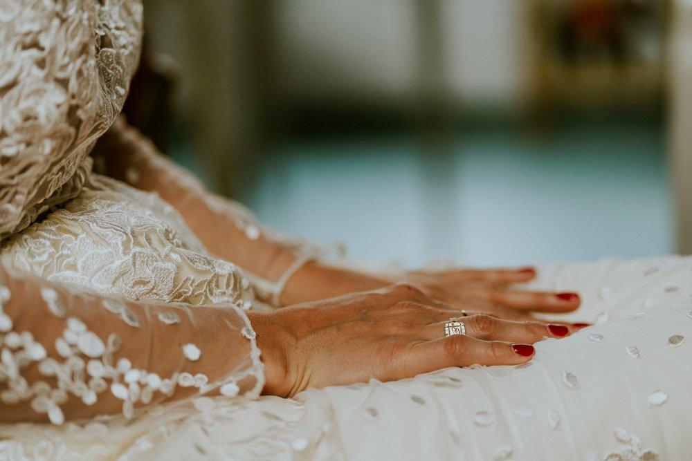 photographe-mariage-rock-domaine-aslan_0022.jpg
