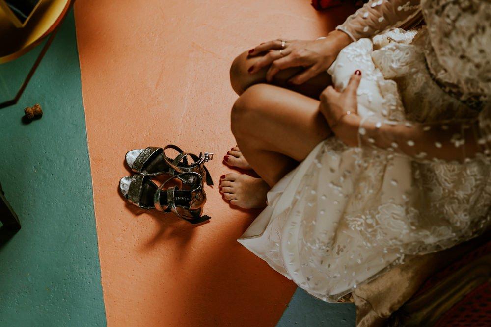 photographe-mariage-rock-domaine-aslan_0023.jpg