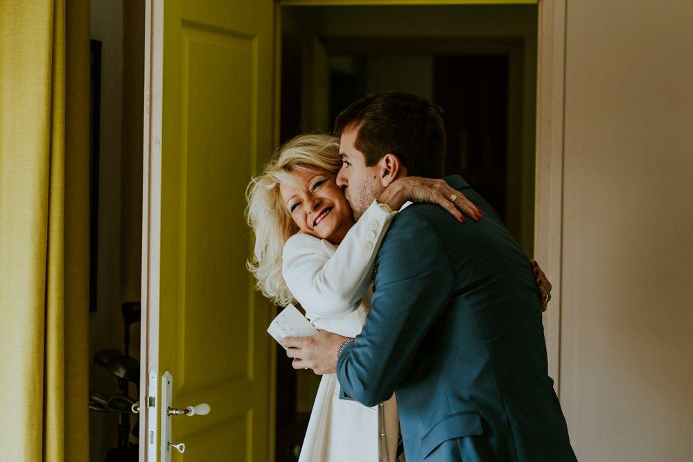 photographe-mariage-rock-domaine-aslan_0038.jpg