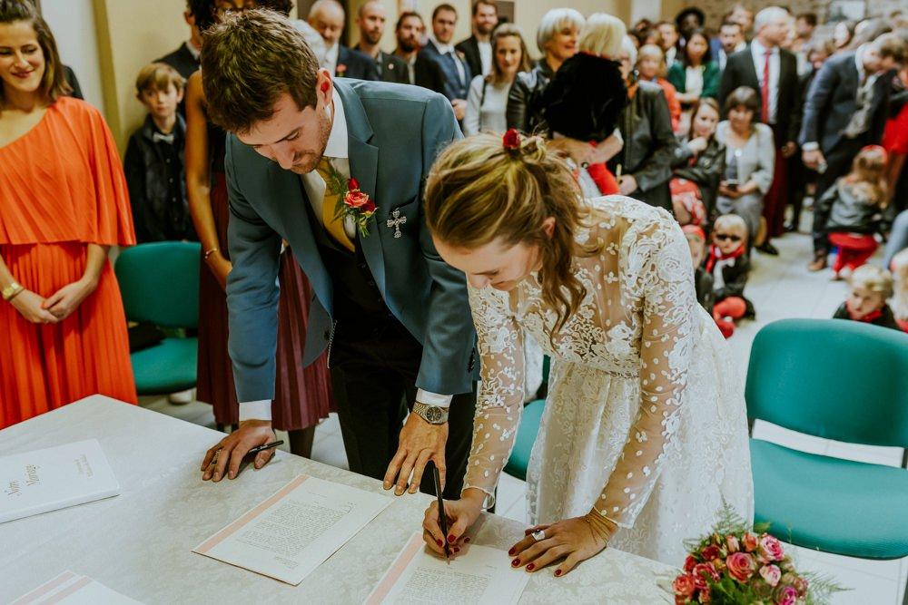 photographe-mariage-rock-domaine-aslan_0047.jpg