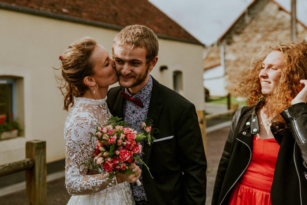 photographe-mariage-rock-domaine-aslan_0048.jpg