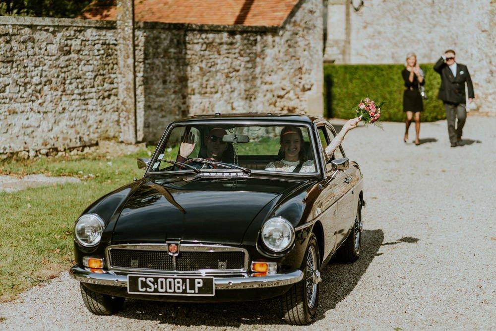 photographe-mariage-rock-domaine-aslan_0052.jpg