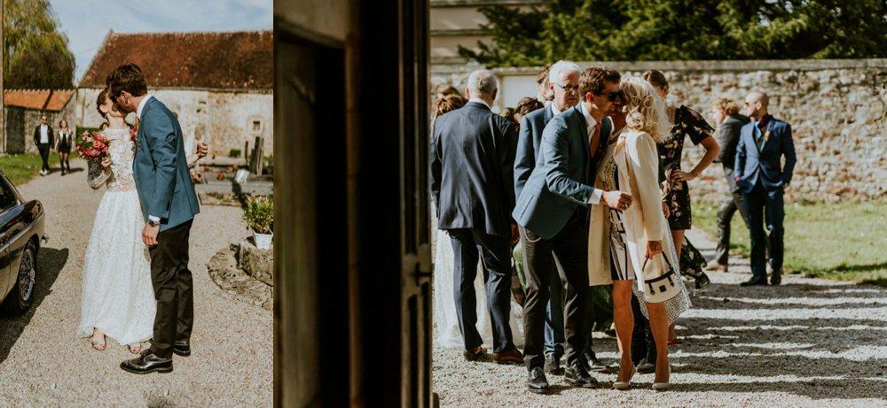 photographe-mariage-rock-domaine-aslan_0053.jpg