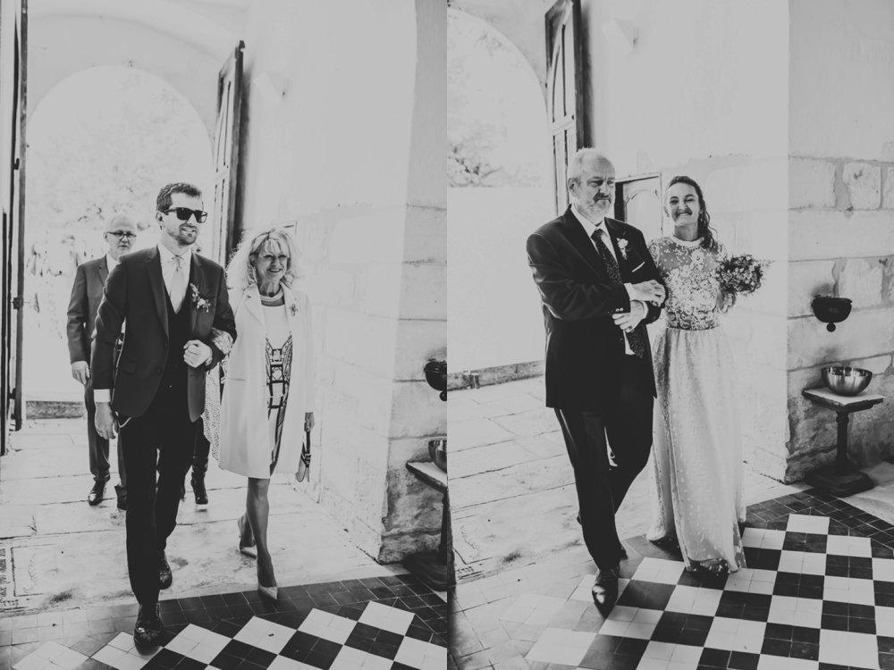 photographe-mariage-rock-domaine-aslan_0054.jpg