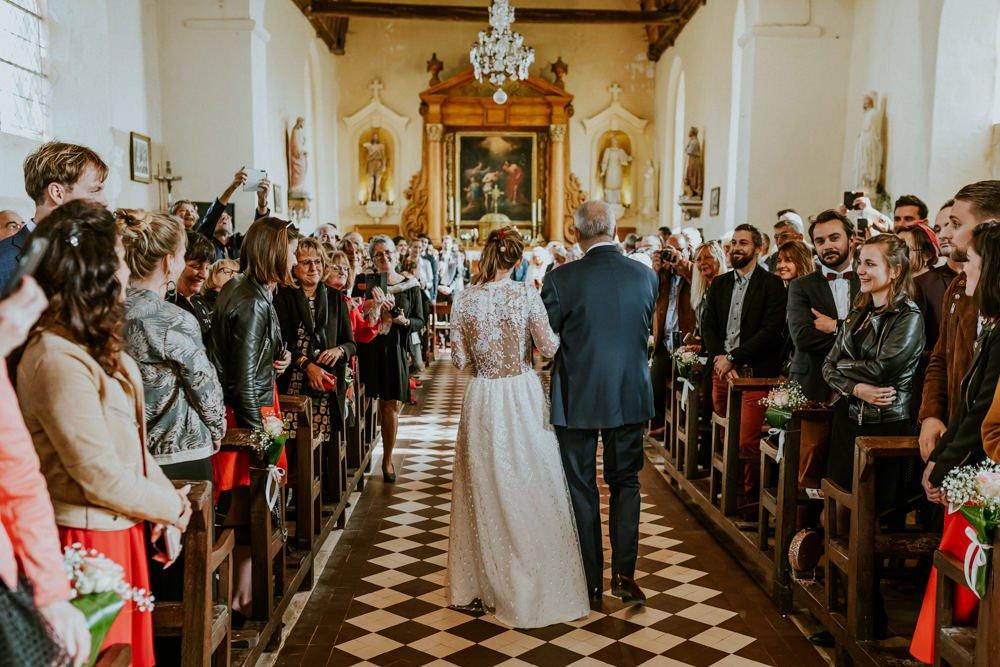 photographe-mariage-rock-domaine-aslan_0055.jpg