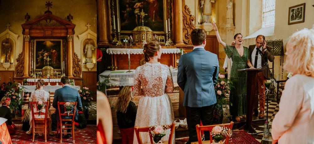 photographe-mariage-rock-domaine-aslan_0060.jpg