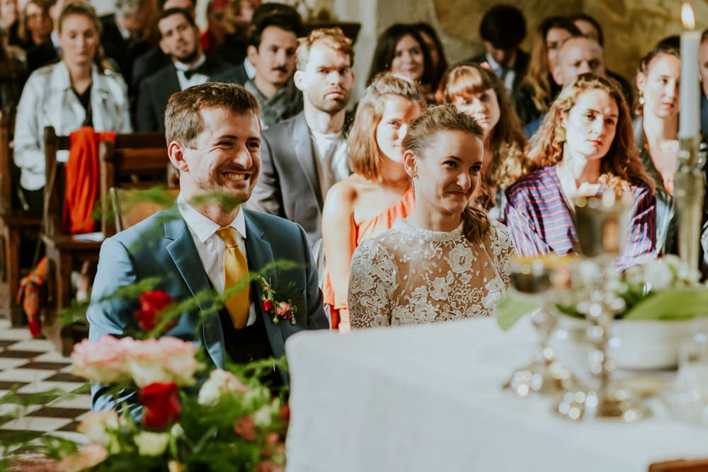 photographe-mariage-rock-domaine-aslan_0062.jpg