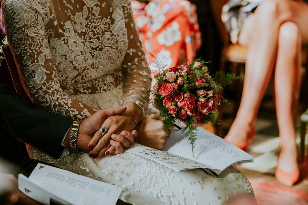 photographe-mariage-rock-domaine-aslan_0067.jpg