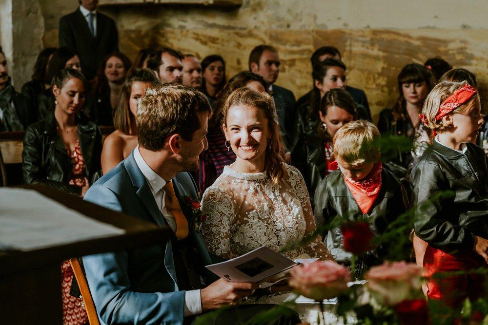 photographe-mariage-rock-domaine-aslan_0071.jpg