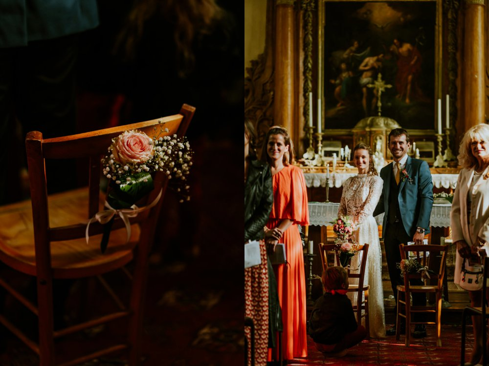 photographe-mariage-rock-domaine-aslan_0072.jpg