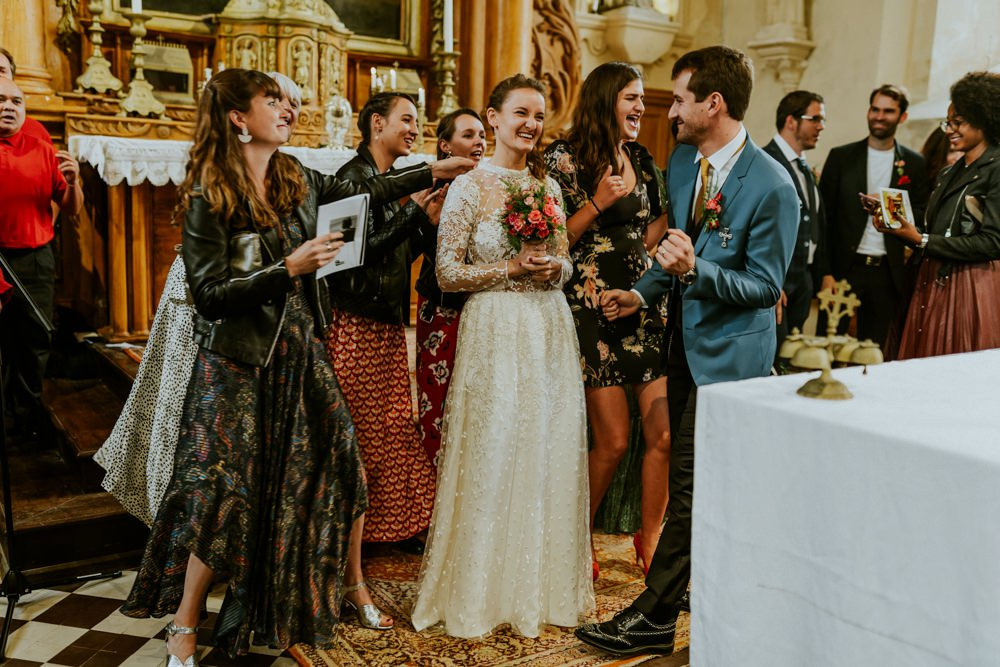 photographe-mariage-rock-domaine-aslan_0078.jpg