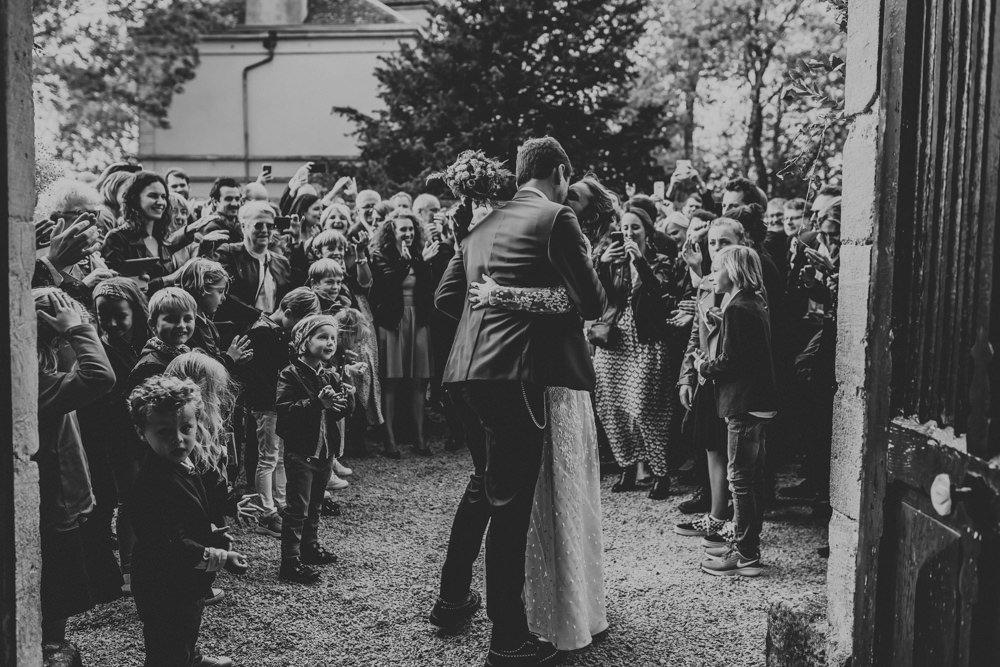 photographe-mariage-rock-domaine-aslan_0081.jpg
