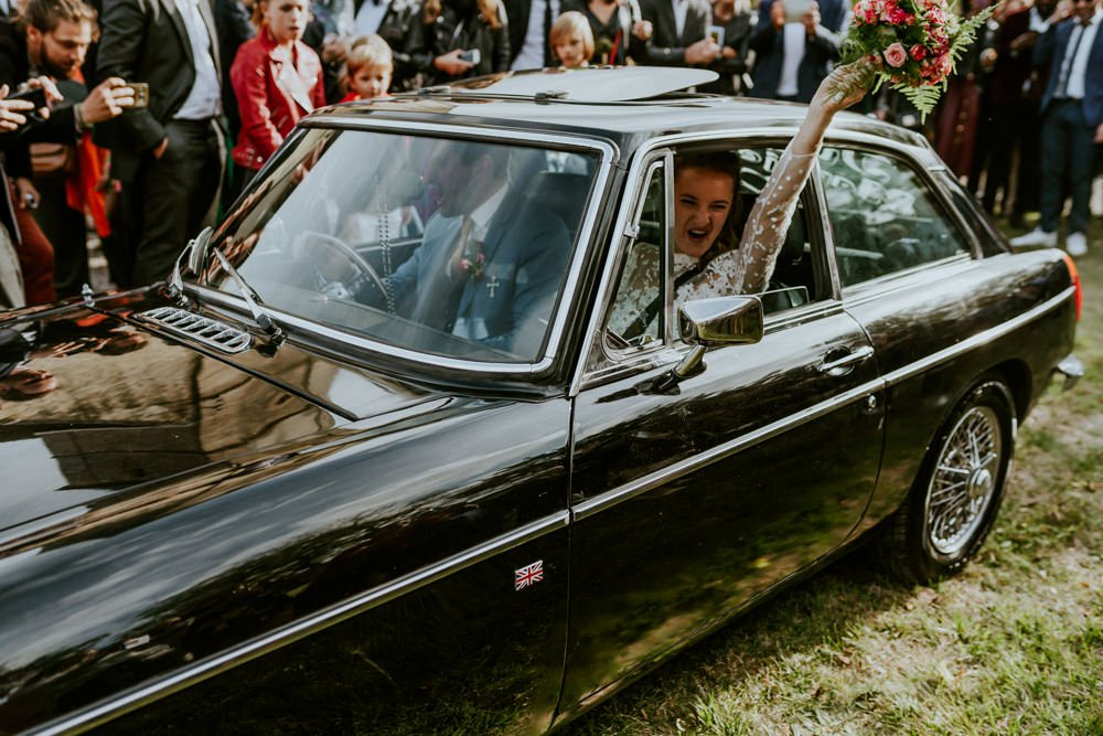 photographe-mariage-rock-domaine-aslan_0083.jpg