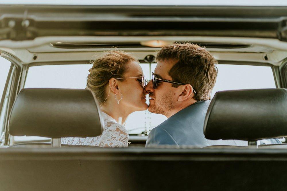 photographe-mariage-rock-domaine-aslan_0085.jpg