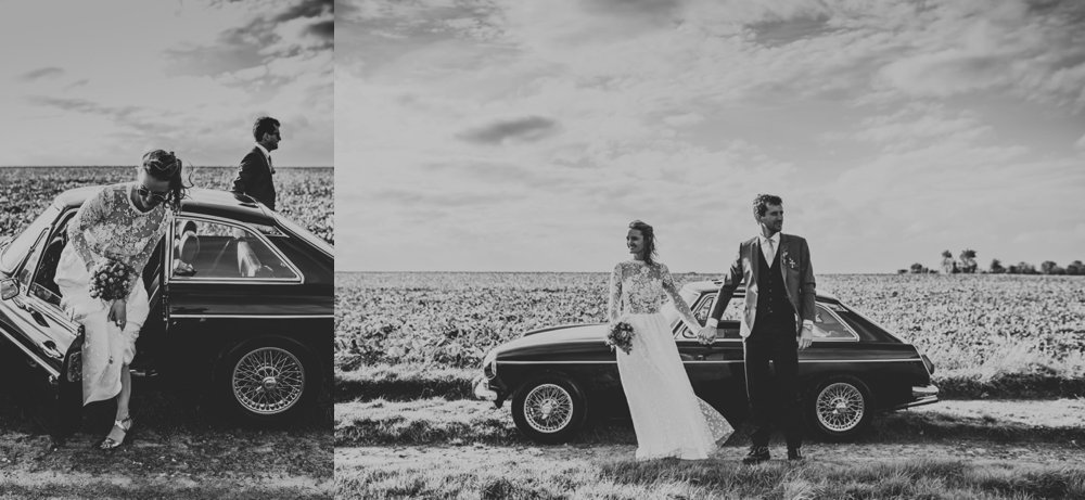 photographe-mariage-rock-domaine-aslan_0087.jpg