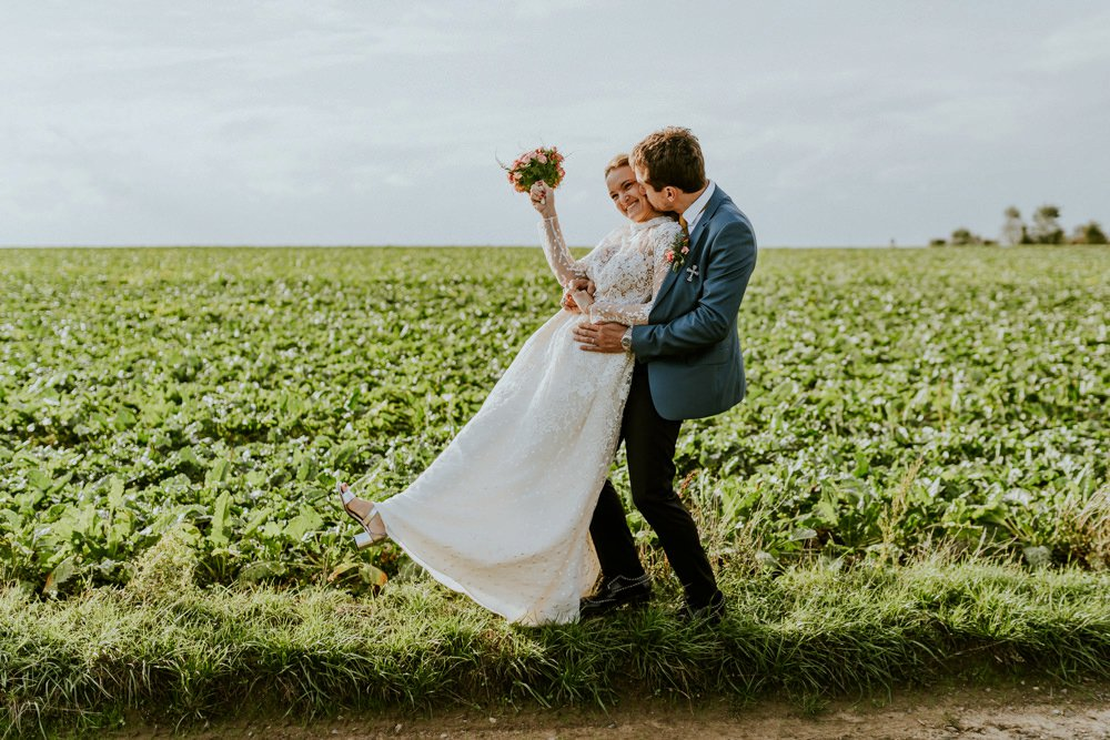 photographe-mariage-rock-domaine-aslan_0090.jpg