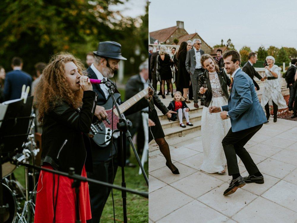 photographe-mariage-rock-domaine-aslan_0100.jpg