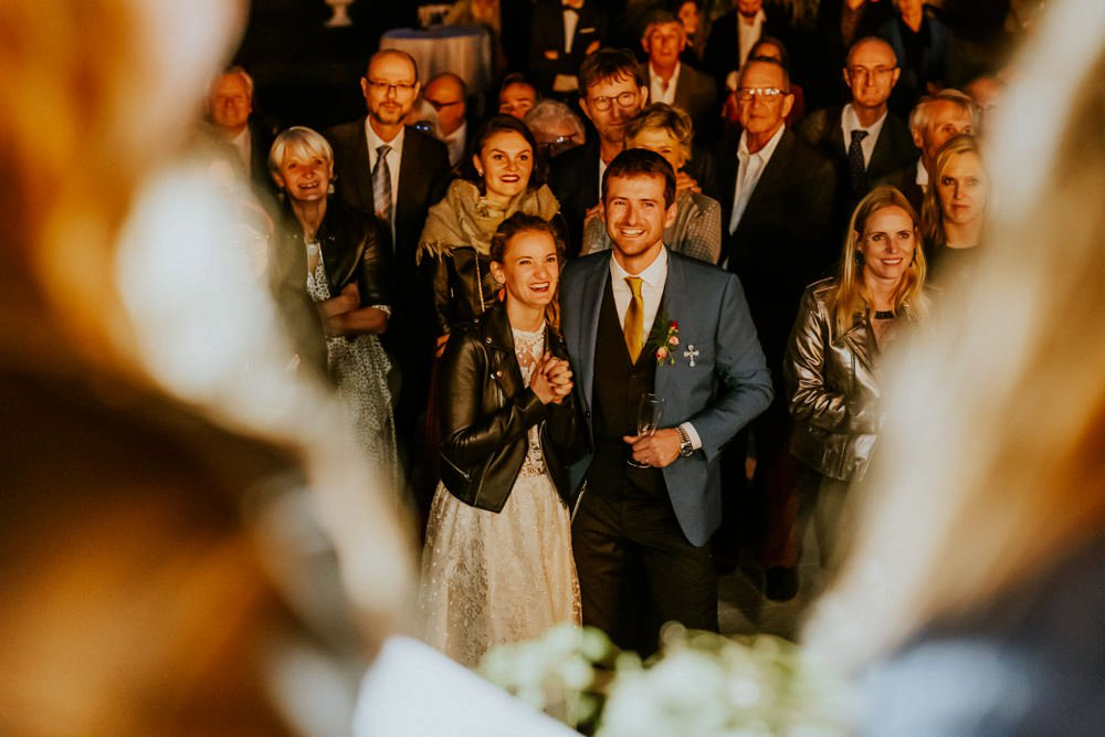 photographe-mariage-rock-domaine-aslan_0109.jpg