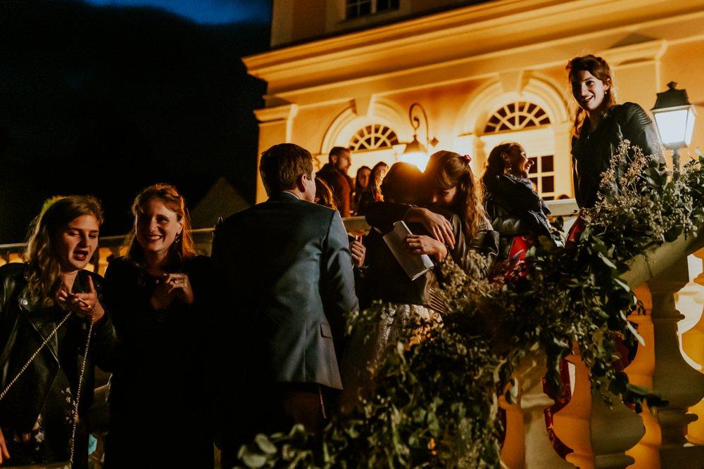 photographe-mariage-rock-domaine-aslan_0111.jpg