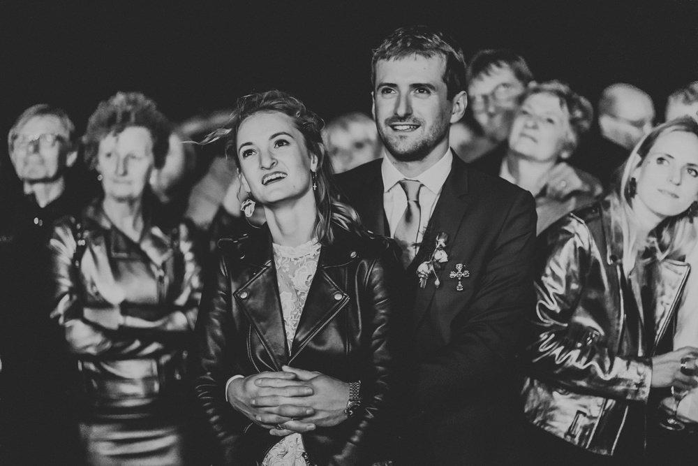 photographe-mariage-rock-domaine-aslan_0113.jpg