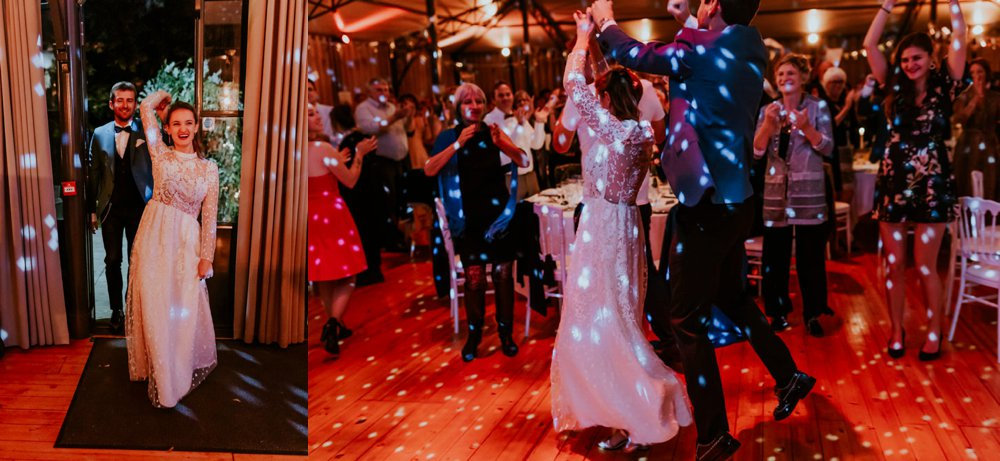 photographe-mariage-rock-domaine-aslan_0115.jpg