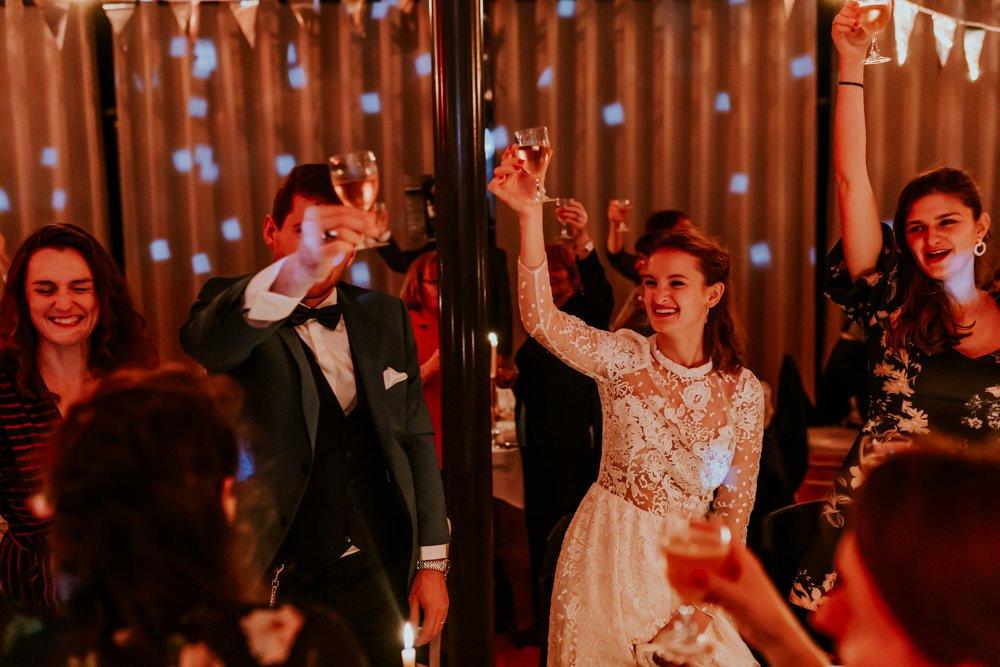photographe-mariage-rock-domaine-aslan_0118.jpg