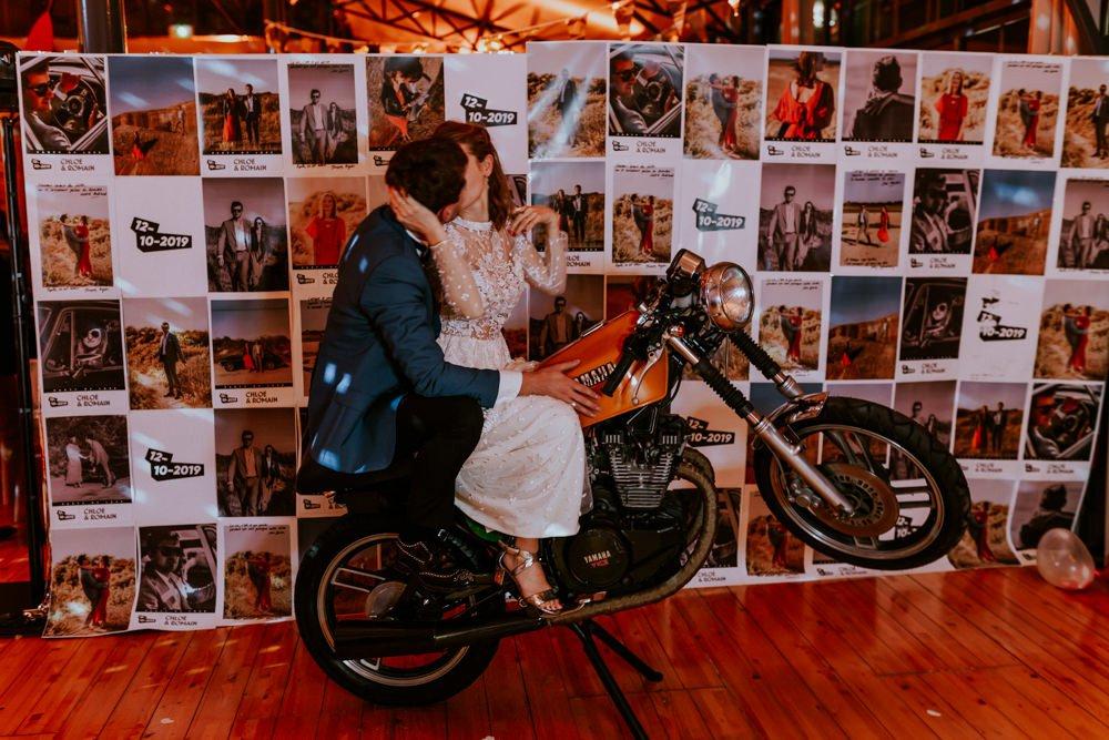 photographe-mariage-rock-domaine-aslan_0124.jpg