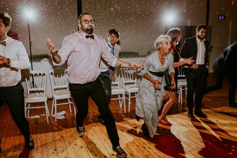 photographe-mariage-rock-domaine-aslan_0125.jpg