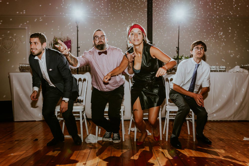 photographe-mariage-rock-domaine-aslan_0127.jpg
